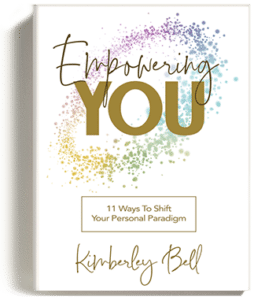 KB-Book