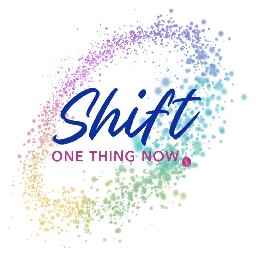 Shift1080